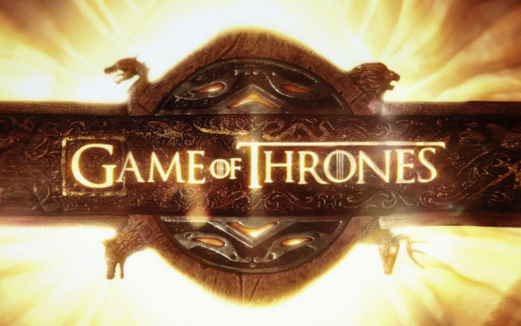00 game of thrones il trono di spade sigla screenshot 1
