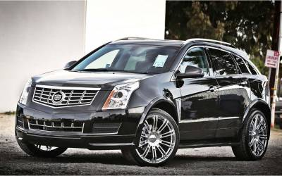 1439802603 2015-2018-2017-2016-cadillac-srx-best-mileage-performance-and-highest-safety-feature-with-great-steering-and-handling-for-short-medium-and-long-distance-www.knucar.com-12