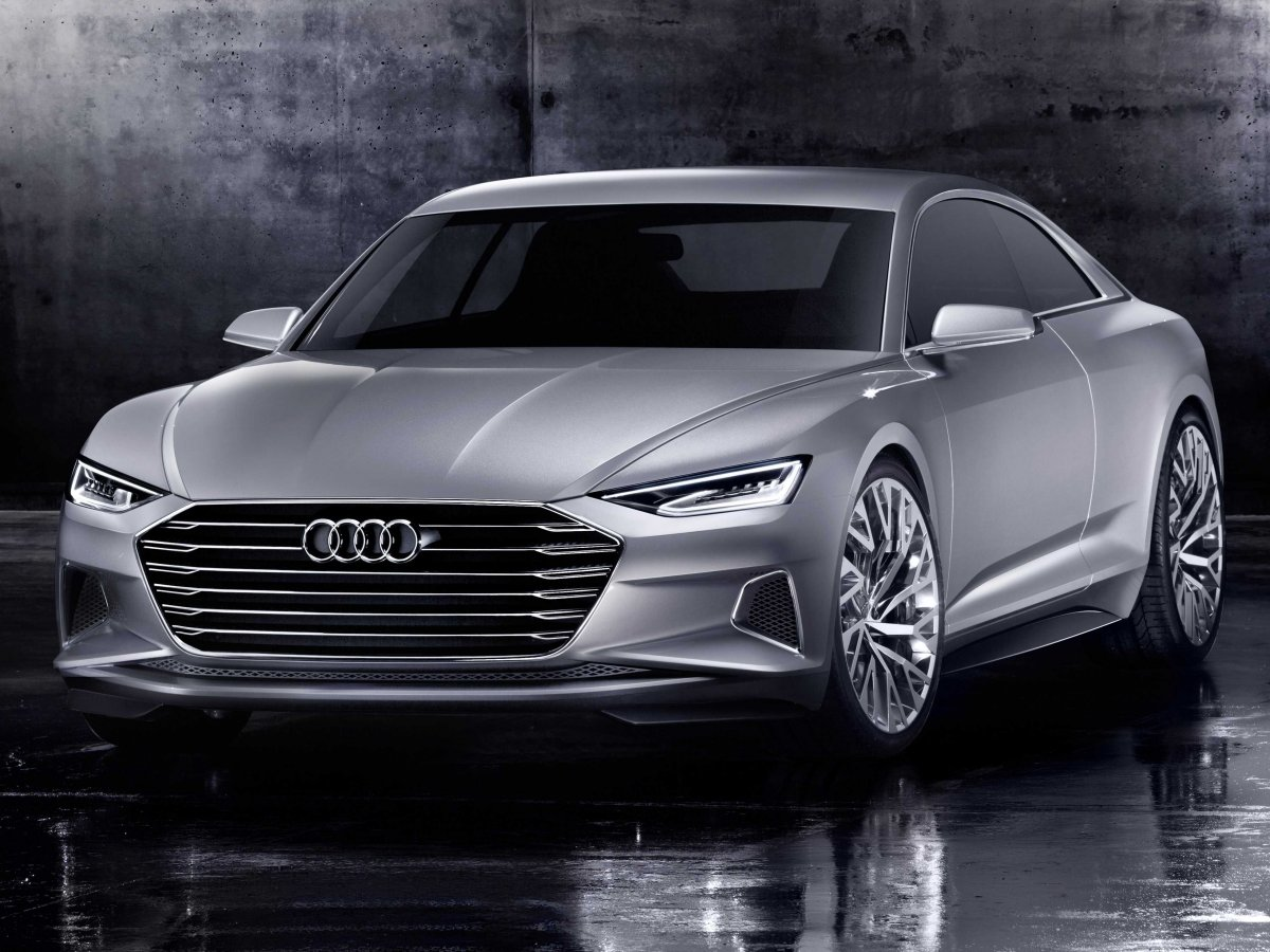 audi-prologue-1