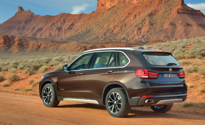 new-bmw-x5-2014-ext-23