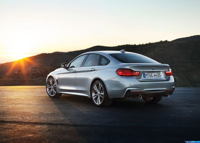 normal bmw 2015 4-series gran coupe 003