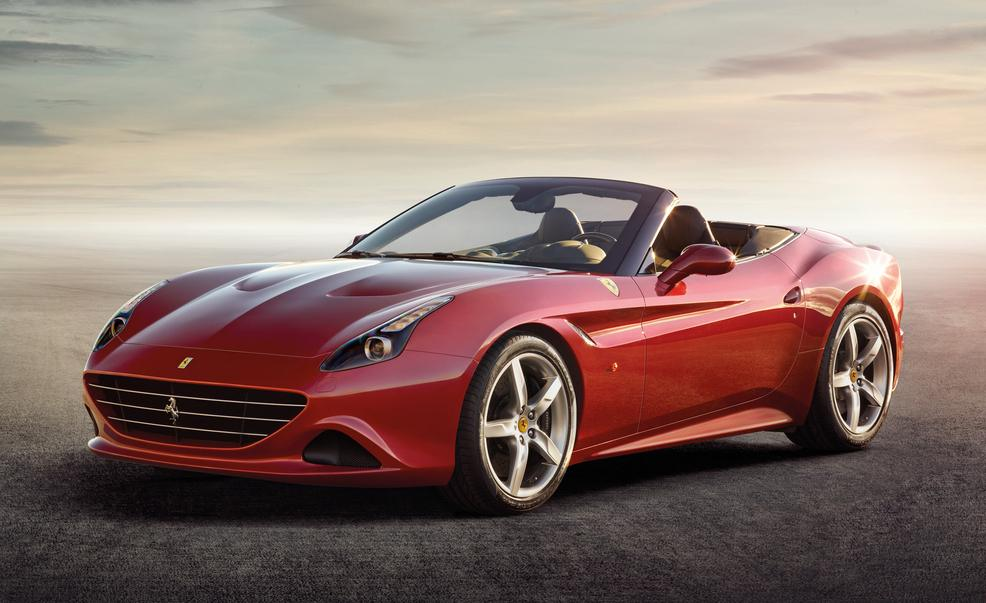 new-2015-ferrari-california-t-twin-turbo
