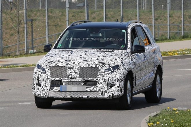 mercedes-benz-m-class-plug-in-hybrid-will-do-50-mpg-photos-32229-9g