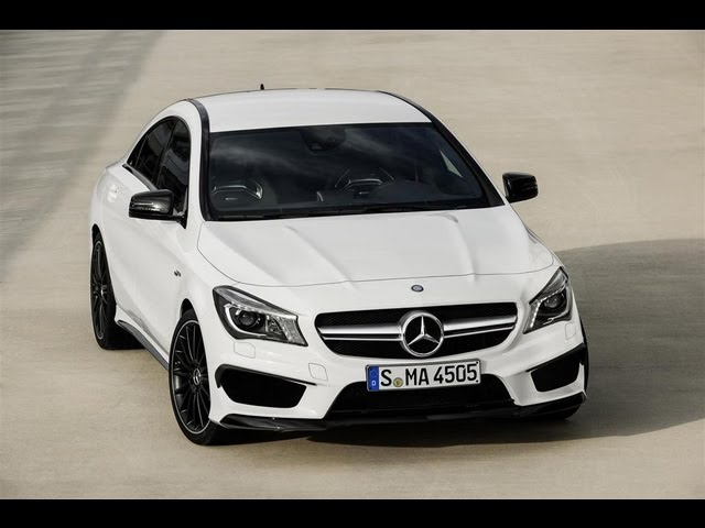 2014-Mercedes-Benz-CLA-45-AMG-Detail-Specs-and-On-Test-Track--v-E5 MGUf3fr4