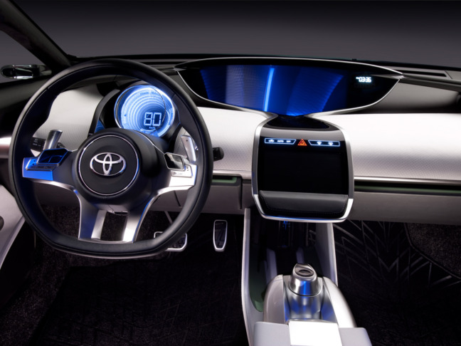 2012-Toyota-NS4-Plug-in-Hybrid-Concept-018