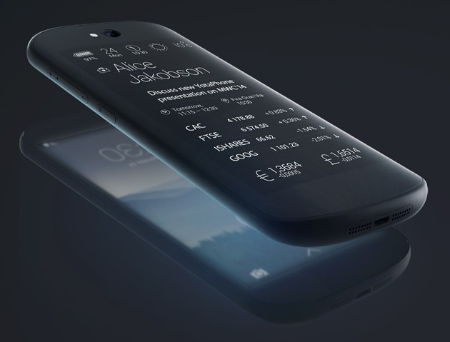 yotaphone2-lead large