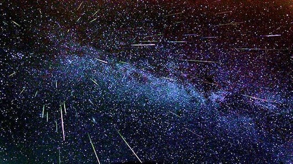 Perseids-annual-meteor-shower-3