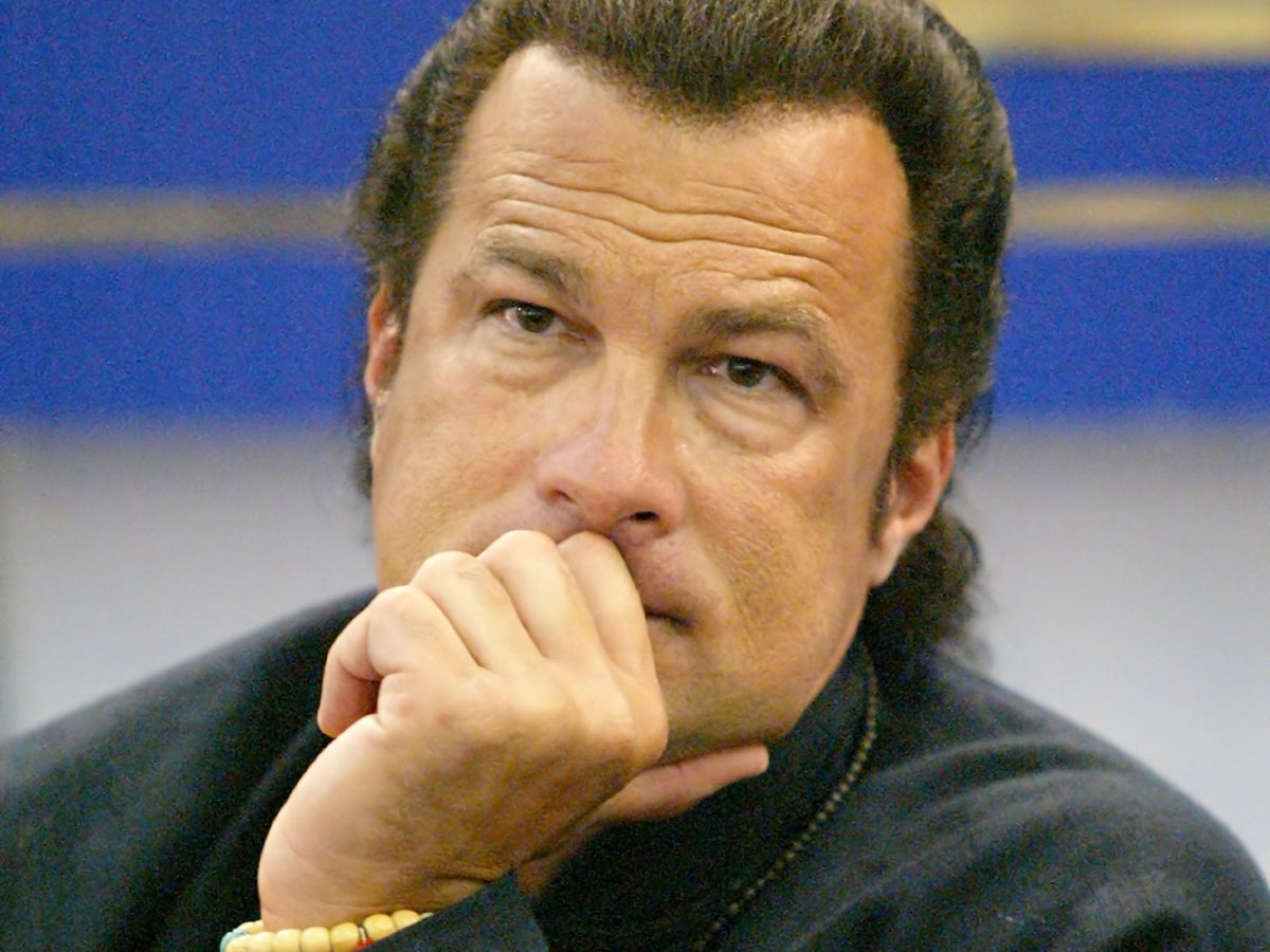 steven-seagal-was-accused-of-bringing-down-the-mob